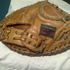 Hollander Catchers Mitt C1016
