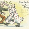 Domestic Violence in 1906?