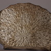 Christopher Dresser Silver Plate Tray