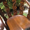 Early American Arm Chair