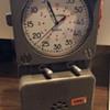 BULOVA Portable Timer