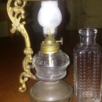 1880s Vapo cresoline