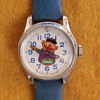 Couple more of the Muppet Watches