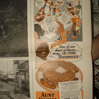 """IMAGES OF ADVERTIZMENT OF FOOD"" - Advertising"