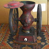 Coffee Grinder mid 1800