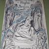 Mom's 1945 Theatre Royal Haymarket A Midsummer's Nights Deam Playbill