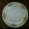Can anyone ID this pattern? Noritake Made in Occupied Japan.