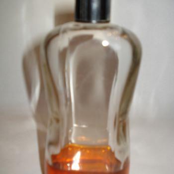 """""""RANDOM BOTTLES"""" - Bottles"""