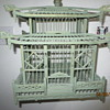 Birdhouse made in china