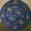 Handpainted Asian Paint