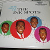 EVEN MORE OF THE INK SPOTS COLLECTION PART 4