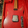 FENDER 1949-1951 PROTOTYPE TELECASTER