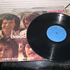 IMPORT ALBUMS BEE GEES BREAD CREDENCE CLEARWATER REVIVAL