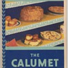 1931 - Calumet Baking Book