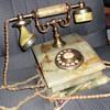 Italian Phone?