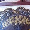 Repro Matahari Fan
