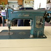 Sewing Machine La Salle