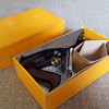 Stanley 4 1/2 Smooth Plane Great Condition