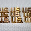 U.S. Pins
