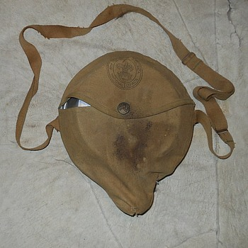 Boy Scouts of America Mess Kit Regal Circa 1960 - Sporting Goods