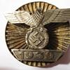 1939 ek1 spange for iron cross world war 2 or 1