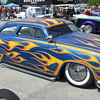 Another great Ford retro 50's lead sled
