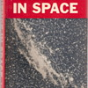 Science in Space (NASA) (Space)