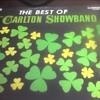 The Carlton ShowBand