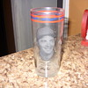 johnny bench king kwik glass
