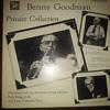 Mr Benny Goodman.