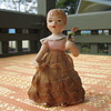 Porcelian Girl