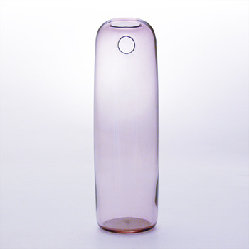 I&#039;M BOO, Norway says (Muuto, ca.2005) - Art Glass