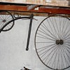 High Wheel Bicycle, Need Info