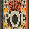1975 - Complete Tales &amp; Poems of Edgar Allan Poe