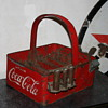 coca cola stadium carrier
