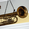 Alto French Horn