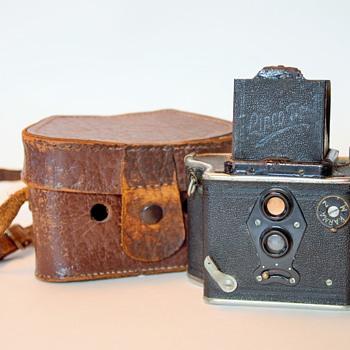 Arnold Linco Flex Camera