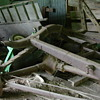 TRUE BARN FIND UNKNOWN LOCATION