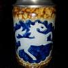 No flies in my beer this weekend ;)