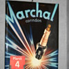 Marchal sign