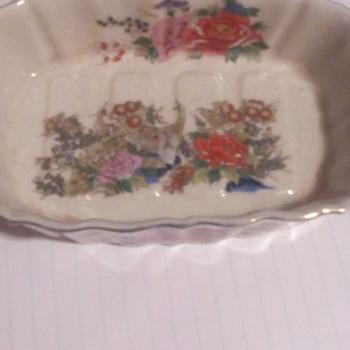 ?soap dish?