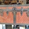 Portland Trunk Manufacturing