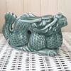 Chinese Dragon or Foo Dog