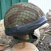 Thetford Moulded Lightweight Parachute Helmet