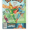 SUPER BOY COMIC