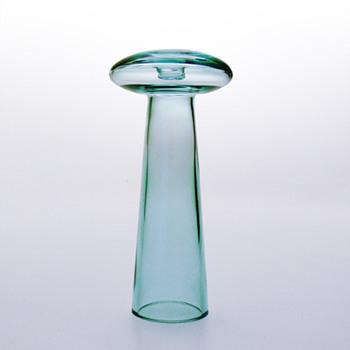ATLAS candleholder, Harri Koskinen (Iittala, 1996)