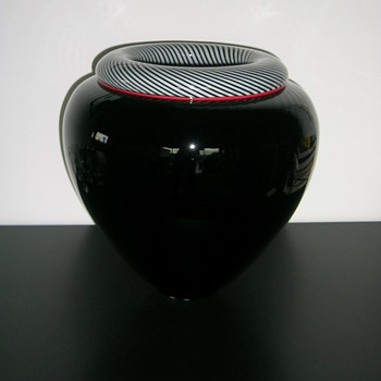 lino tagliapietra - Art Glass