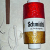 Schmidt&#039;s Of Philadelphia Hanging Light