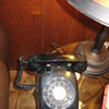 1968 NE Model 500 Telephone