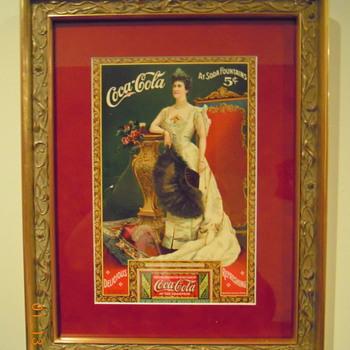 Yo, Lillian! - Coca-Cola